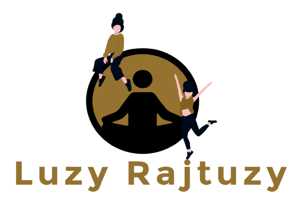 Luzy Rajtuzy